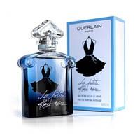 Guerlain La Petite Robe Noir Intense EDP 50ml (ORIGINAL)