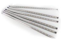 SPIRE 500mm 4W светильник для подсветки, декоративное освещение, подсветка витрин