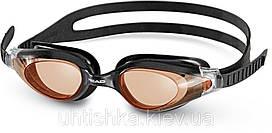 Очки для плавания и тренировок HEAD CYCLONE
