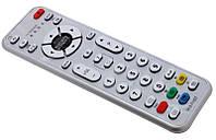 Пульт ДУ 12-71 для PHILIPS универсальный RM-PH07(корпус типа RC-1553802(14)/01 LCD)tv/dvd/aux