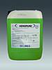 Кенопур. Гигиеническое средство, применяемое перед доением.