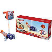 Самокат Disney Planes (SD0111)