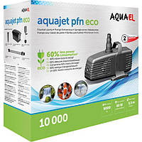 Помпа для фонтана AquaEL AquaJet PFN- 10000 ECO, 9000 л/ч