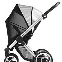 Защита от солнца для колясок Mutsy EVO (DIVEVOCOVER)