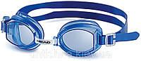 Очки для плавания и тренировок HEAD ROCKET