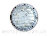 Светодиодный светильник ЖКХ HH-103 6W 220V IP54 Epistar