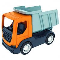 Детская машинка Wader Tech Truck в ассортименте (35360)