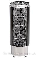 Электрическая печь для сауны Harvia Cilindro 110 HEE