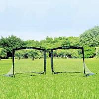 Футбольный набор (NA-ODS-801)
