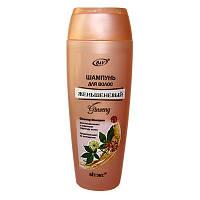 Женьшеневий Шампунь Для ослабленого і пошкодженого волосся, 400 мл