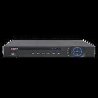 HDCVI Видеорегистратор Dahua DHI-HCVR5216A