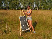Разбираемся в многообразии видов солнечных панелей