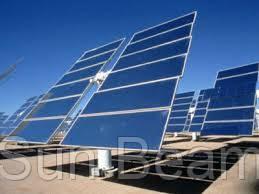 В чем идея сайта «Альтернативная энергия»?