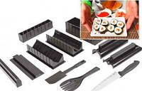 Набор для приготовления рoллов и суши 5 в 1