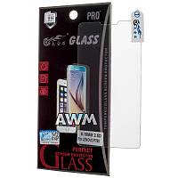 Защитное стекло для Lenovo P780