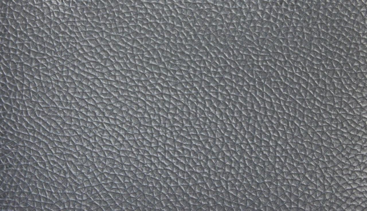 d24c7da2a27b Термовинил Horn B8 (каучуковый материал, винил для торпед, хорн) - Винторп в