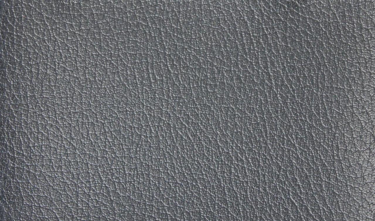 82fc50772f2a Термовинил Horn W102 (каучуковый материал, винил для торпед, хорн) -  Винторп в