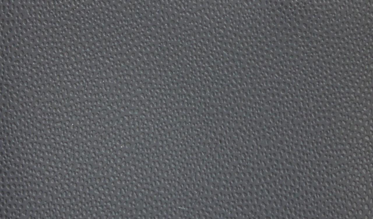 Термовинил Horn W105 (каучуковый материал, винил для торпед, хорн) -  Винторп в 7c923b8d89d