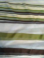 Тюль фатин цветной, фото 1