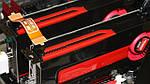 AMD больше не верит в CrossFire