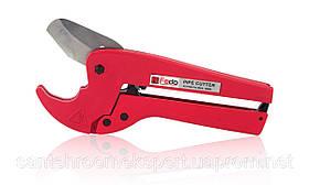 Ножницы для PPR трубы FADO 20-40