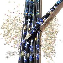 Восковый карандаш для страз, фото 2