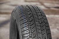 Літні шини R15 185/60 GP H1 Primo (Летнее шины)