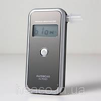 Профессиональный алкотестер AlcoScan AL7000