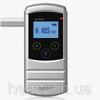 Специальный алкотестер AlcoScent DA9000