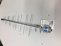 Антенна ENERGY (forvard-TITAN) с усилителем