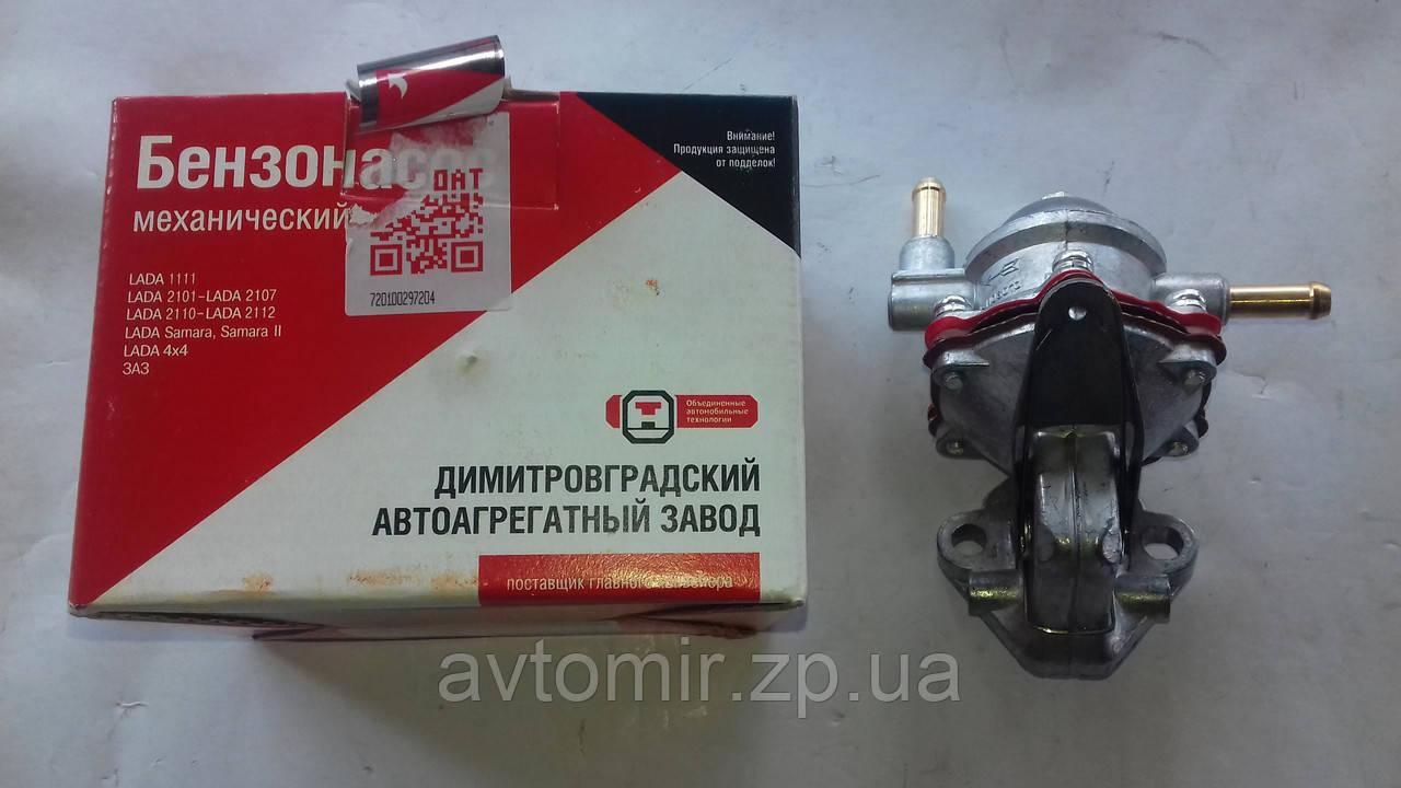 Бензонасос ВАЗ 2101-2107,2121,Нива ДААЗ