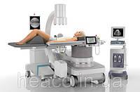 Ударно-волновая система Modulith SLK inline (Storz Medical)