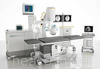 Ударно-волновая система Modulith SLK (Storz Medical)
