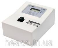Цифровой анализатор билирубина BR-5000N (Apel)