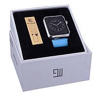 Зажигалка электронная apple usb в упаковке ZU33050