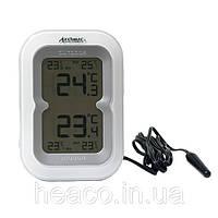Термометр Atomic W239230 White