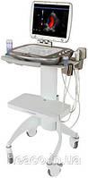 Аппарат для УЗИ Orcheo Lite CV (Sonoscanner)