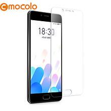 Защитное стекло Mocolo 2.5D 9H для Meizu E2