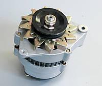 Генератор трактор Дойц Фахр / DEUTZ FAHR D 6507 / 12volt 33amp