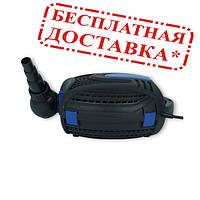 Насос для пруда AquaKing FTP²-16000 ECO