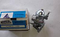 Бензонасос (насос топливный) Ваз 2101-07, DELTA Германия