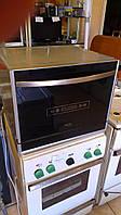 Посудомоечная машина настольная DELFA DDW-3207