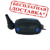 Насос для пруда AquaKing FTP²-13000 ECO