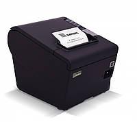 Фискальный регистратор Datecs FP-T88 (БИ)