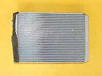 Радиатор печки 1.6 Фиат Фіат Скудо Fiat Scudo  (3) HDI с 2007 г. в.
