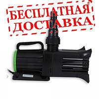 Насос для пруда AquaKing EGP²-13000 ECO с регулятором