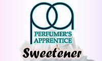 Ароматизатор Подсластитель вкуса (Sweetener) ТРА