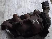 Турбина Форд Транзит 2.0 di 75л.с 1201236