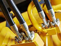 Ключевые нюансы установки гидравлики