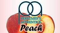 Ароматизатор Персик (Peach) ТРА